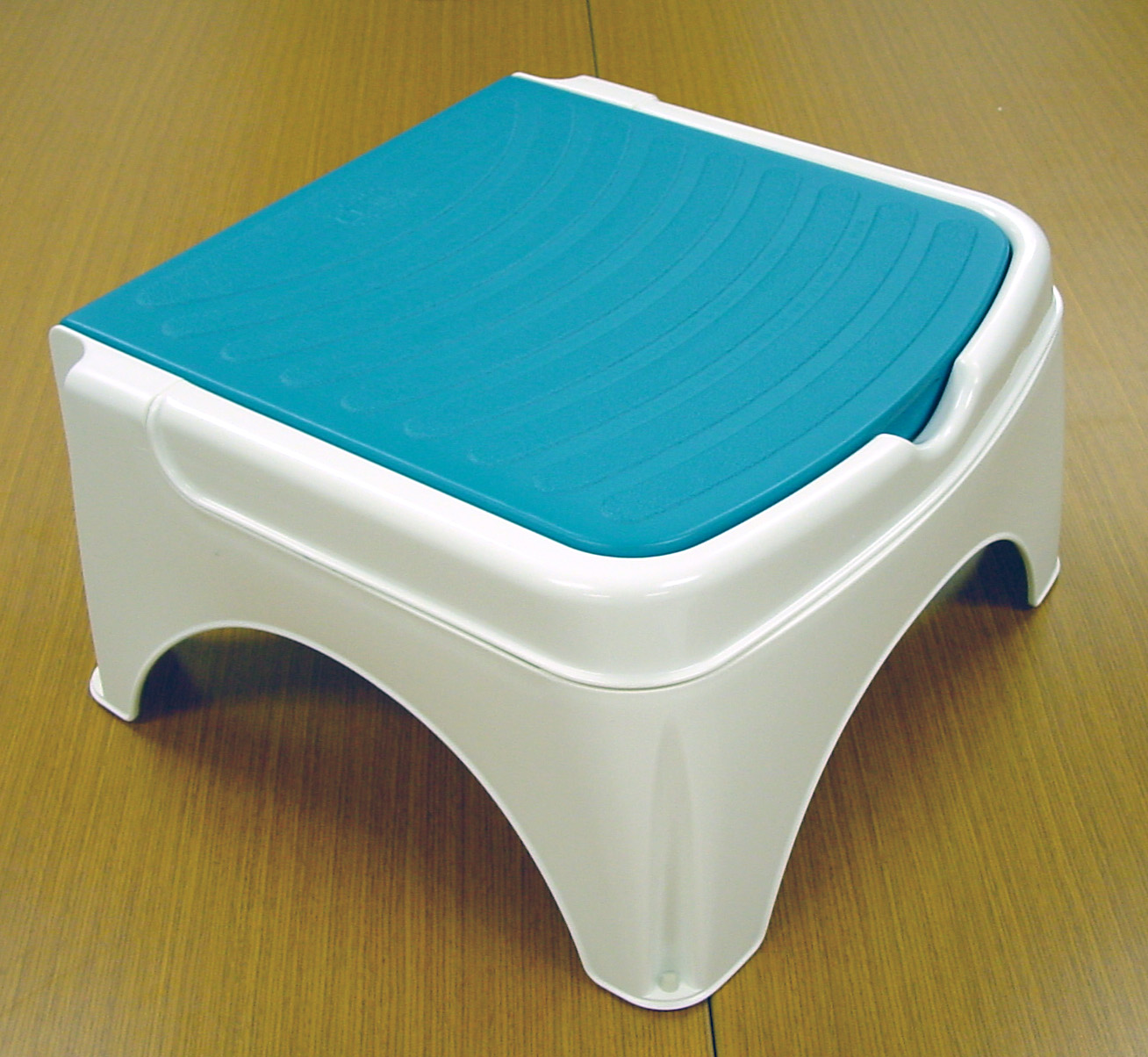New Safety Instructions to Prevent Injuries for Combo Baby Tubs/Step ...