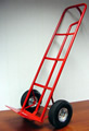 Picture of Recalled Hand Truck