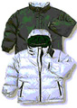 Picture of Recalled Little Kids' Reversible Down Parka