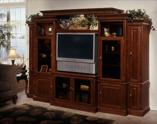 Picture of Recalled Wall Unit