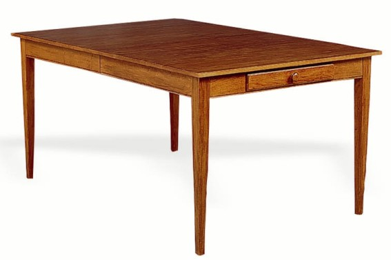 Picture of Recalled Dining Table